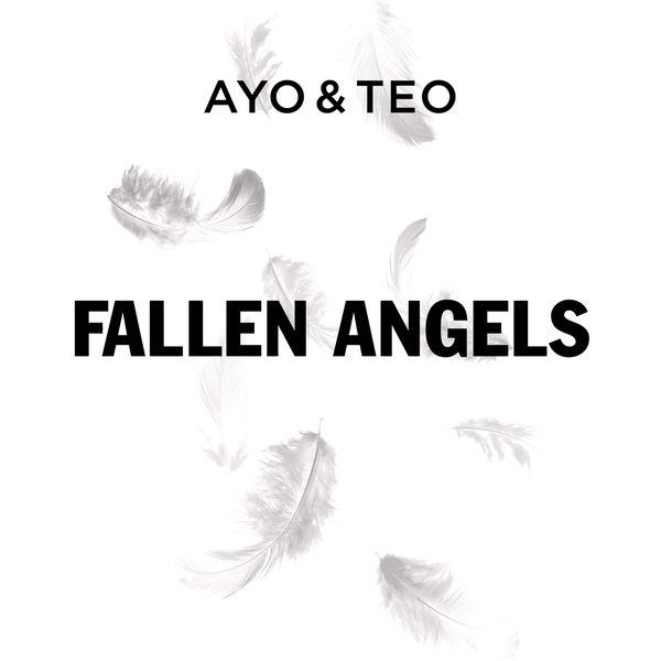 ayo & teo - rolex download 320kbps
