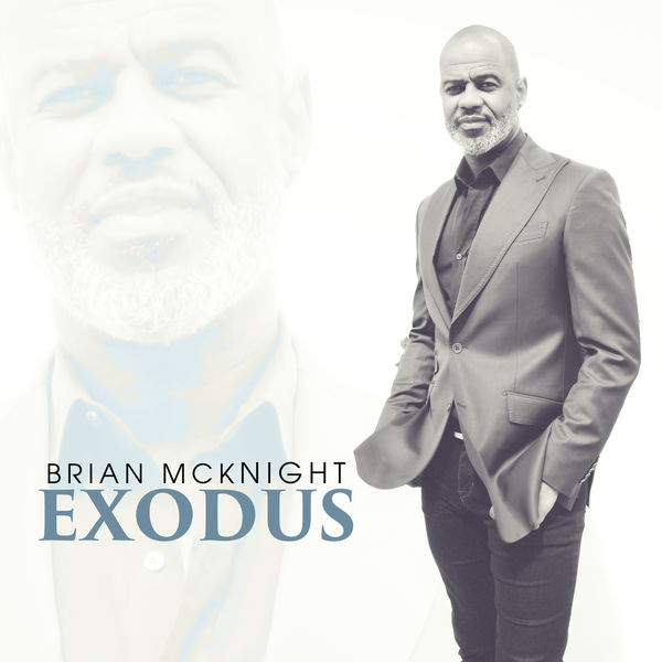 Brian McKnight - Bad