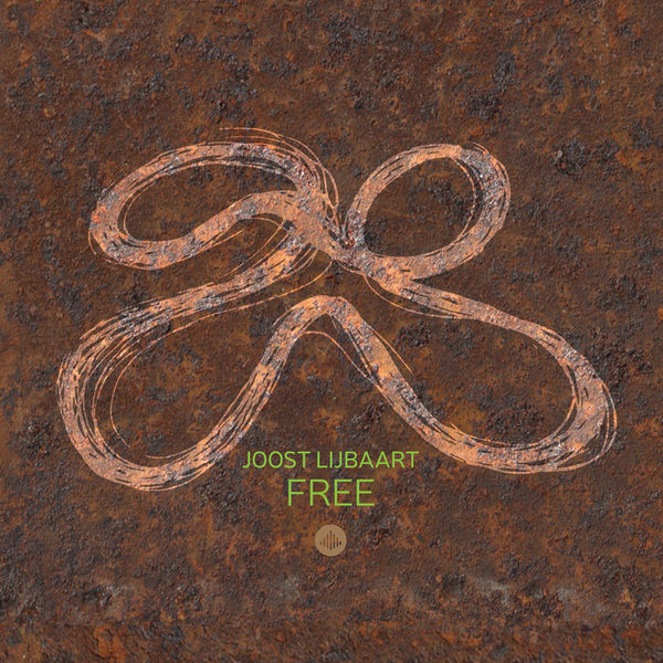 Joost Lijbaart - Free