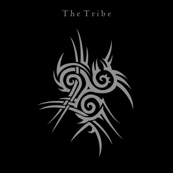 A Tribe Called Quest - The Tribe