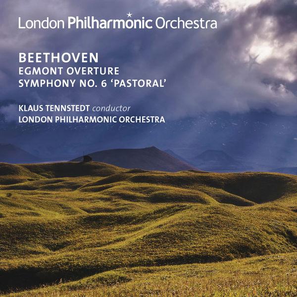 London Philharmonic Orchestra - Beethoven: Symphony No. 6 & Egmont Overture
