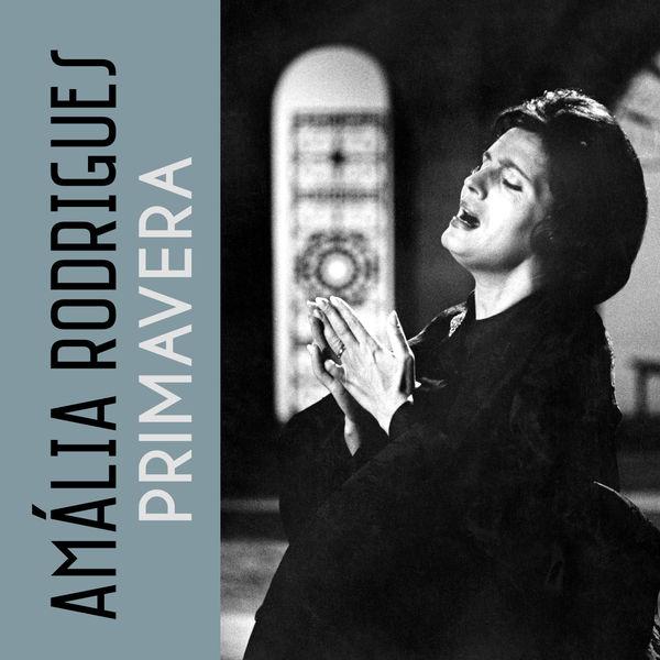 Amália Rodrigues - Quando Os Outros Batem
