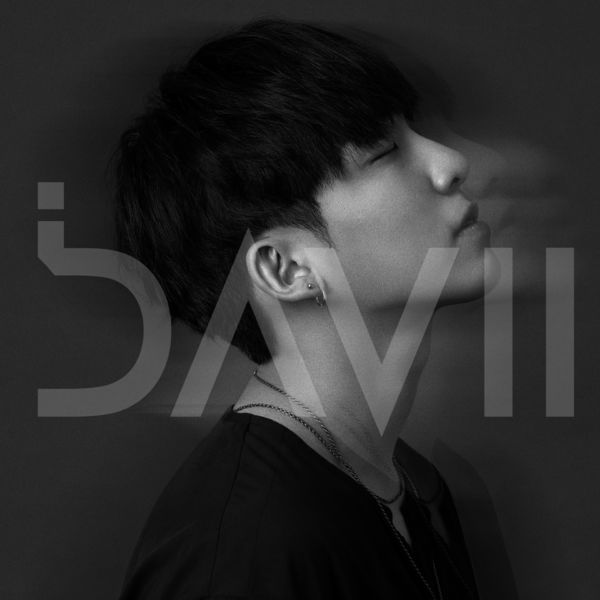 Davii - Only me (From Question)
