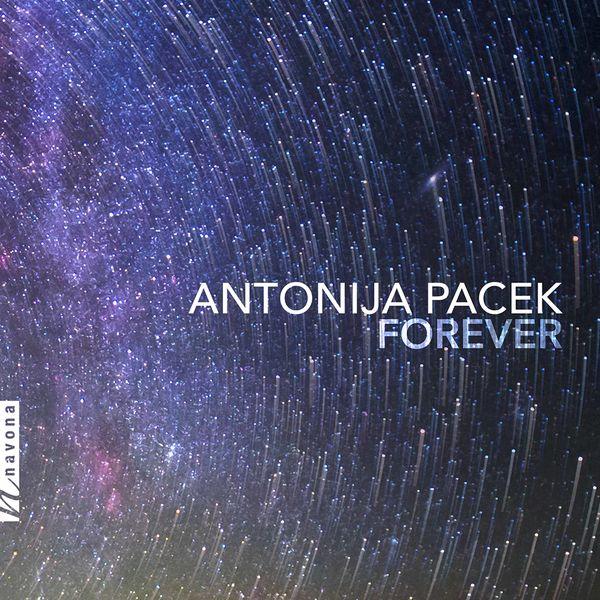 Antonija Pacek - Forever