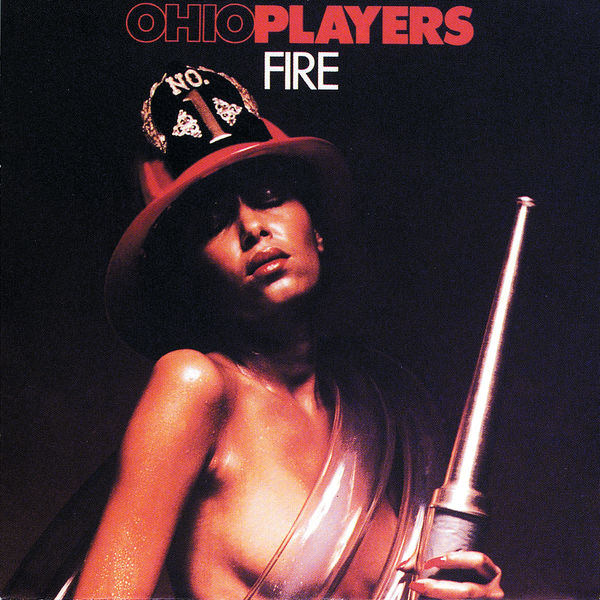 Ohio Players|Fire