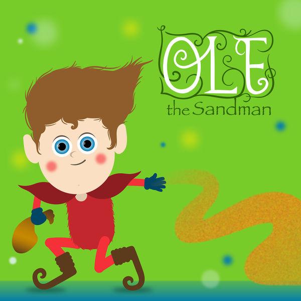 Chansons Pour Enfants Bébé TaTaTa - Chansons Pour Bébé