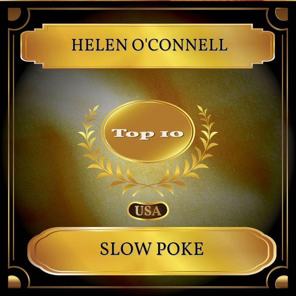 Helen O'Connell - Slow Poke