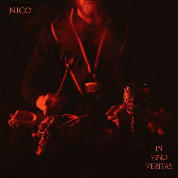 Nico - In vino veritas
