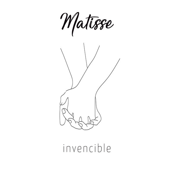 Matisse - Invencible