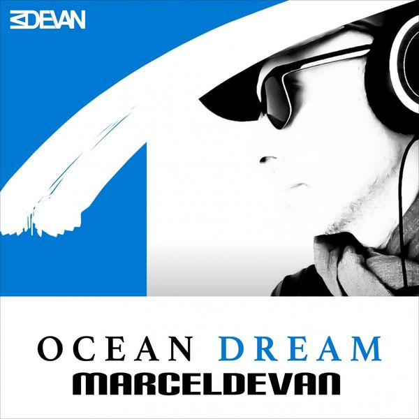 10132241 - Ocean Dream