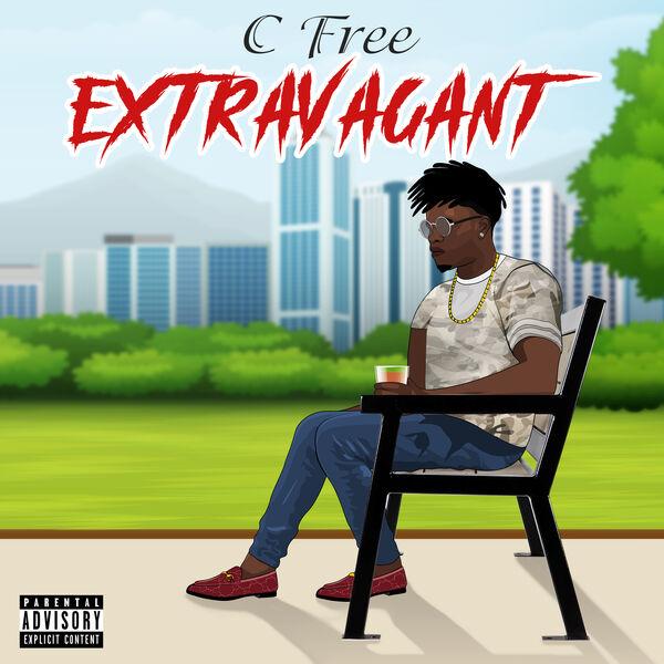 C Free - Extravagant