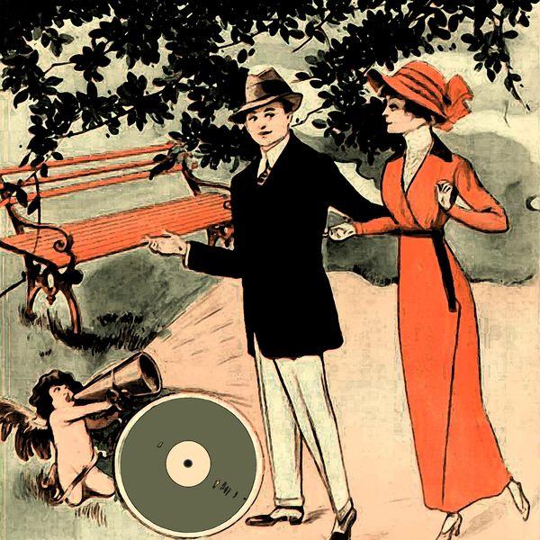 Ella Fitzgerald - The Three