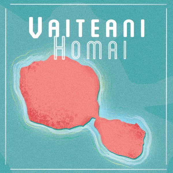 Vaiteani - Homai