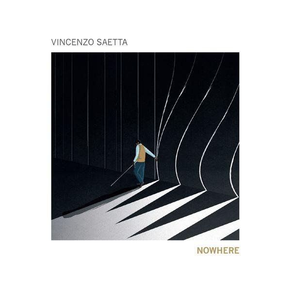 Vincenzo Saetta - Nowhere