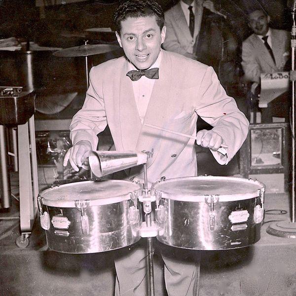 Tito Puente - El Timbal