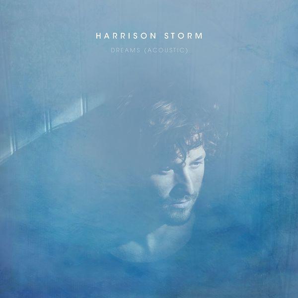 Harrison Storm|Dreams  (Acoustic)