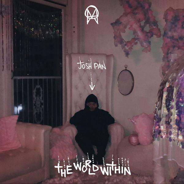 josh pan - the world within