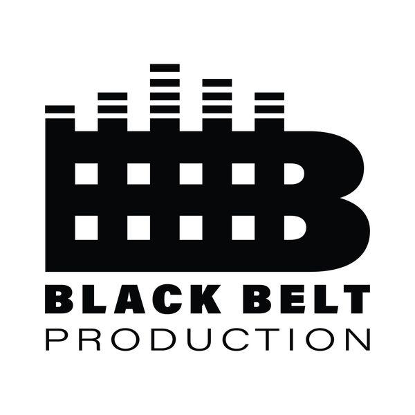 Buda - Blackbelt Production