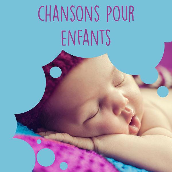 Chansons Pour Enfants Bébé TaTaTa - Berceuse Pour Bébé