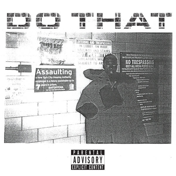 Sheck Wes - Do That