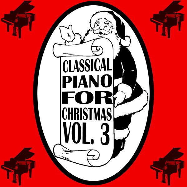 Ludwig van Beethoven - Classical Piano for Halloween Volume Three