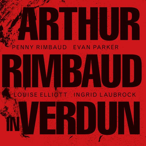 Penny Rimbaud - Pt. 6