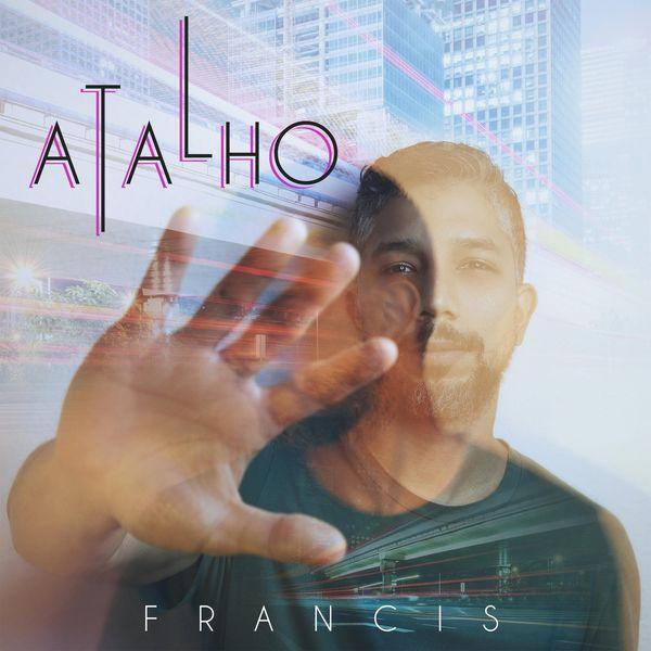 Francis - Atalho