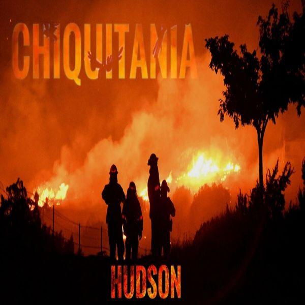 Hudson Chiquitania