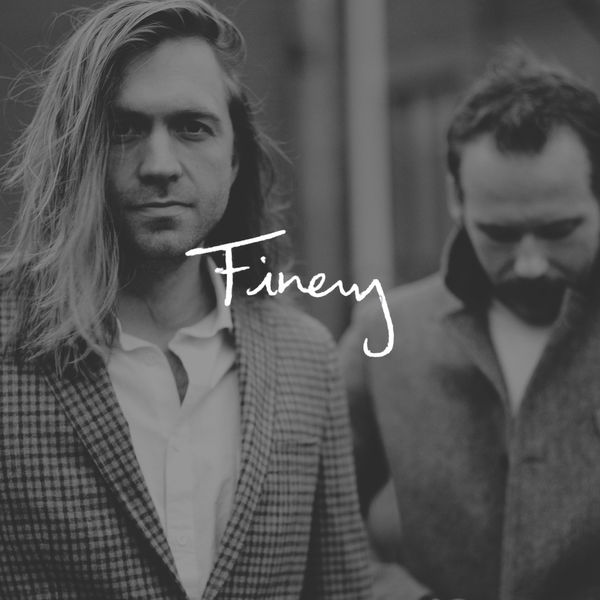 Penny and Sparrow - Finery