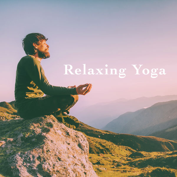 Deep Sleep Relaxation - Relaxing Yoga