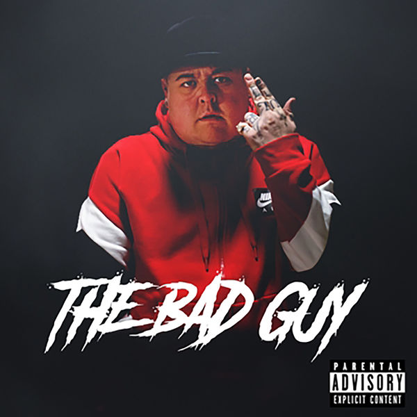 Merkules - The Bad Guy
