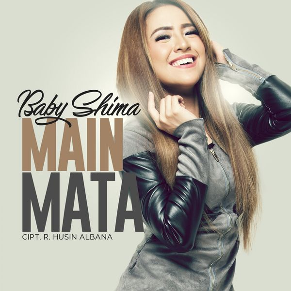 Download lagu baby