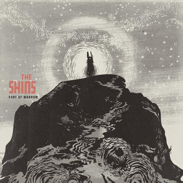 The Shins|Port Of Morrow