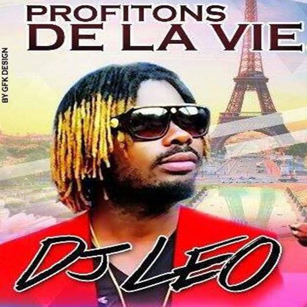 LEO LA PROFITONS GRATUIT DE DJ DE VIE TÉLÉCHARGER