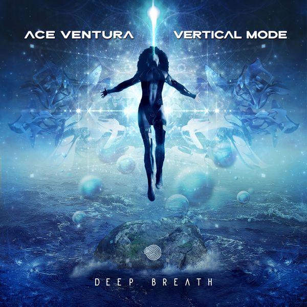 Ace Ventura - Deep Breath