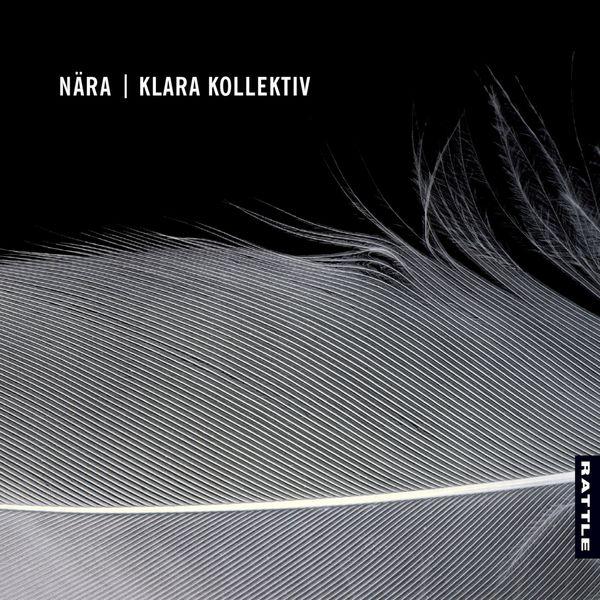 Klara Kollektiv - Nara