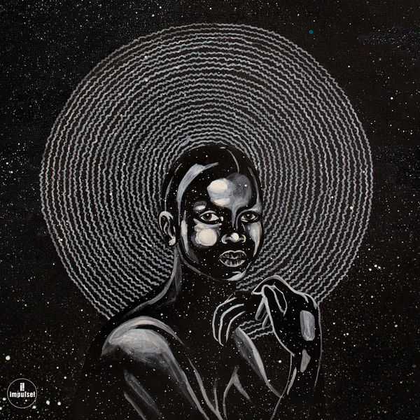 Shabaka and the Ancestors The Coming Of The Strange Ones