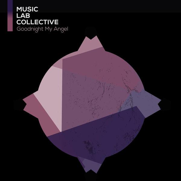 Music Lab Collective - Lullabye (Goodnight, My Angel)