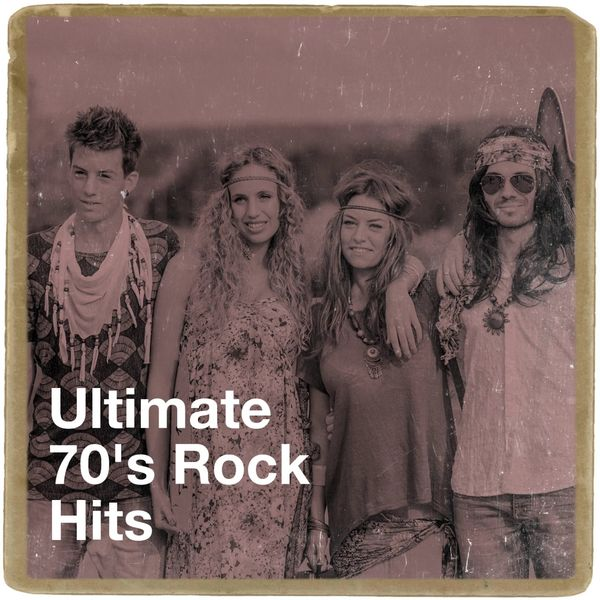 Ultimate 70's Rock Hits | Rock & Roll, 70s Love Songs, Absolute