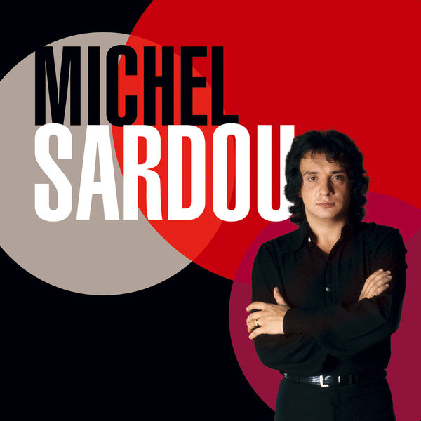 Michel Sardou - Best Of 70