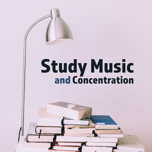 Study Music and Concentration: Inner Focus, Reading Music