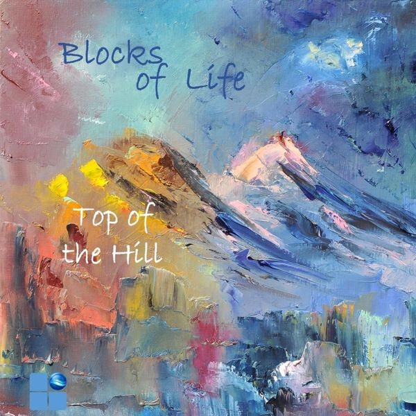 Blocks of Life - Top of the Hill
