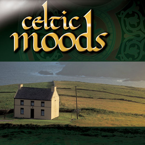The Sign Posters - Celtic Moods