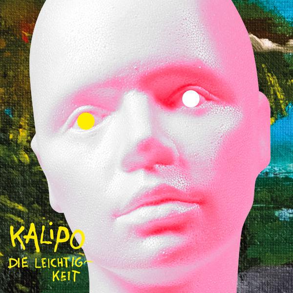 Kalipo - Die Leichtigkeit