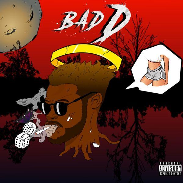 D6 - Bad D