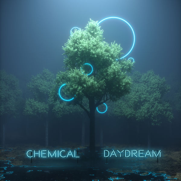 The Alchemy - Chemical Daydream