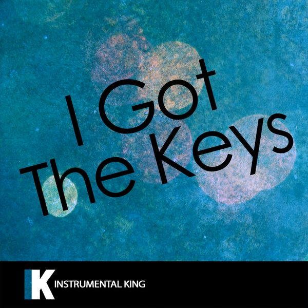 dj khaled i got the keys download