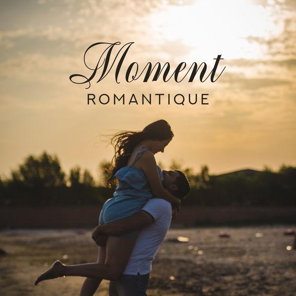 Relaxing Instrumental Jazz Ensemble - Moment romantique: Musique sensuelle pour la détente