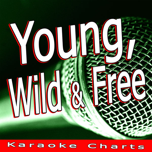 Bruno Mars - Young, Wild & Free (Music Inspired By the Film High School)