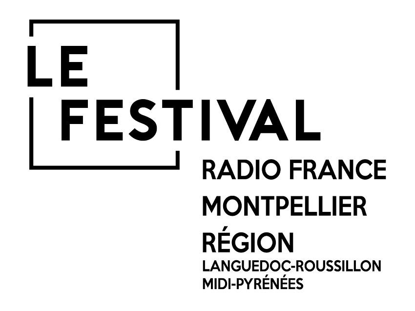 festival ete france